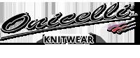 Onicelli Ada – proizvodnja trikotaže i konfekcije Logo
