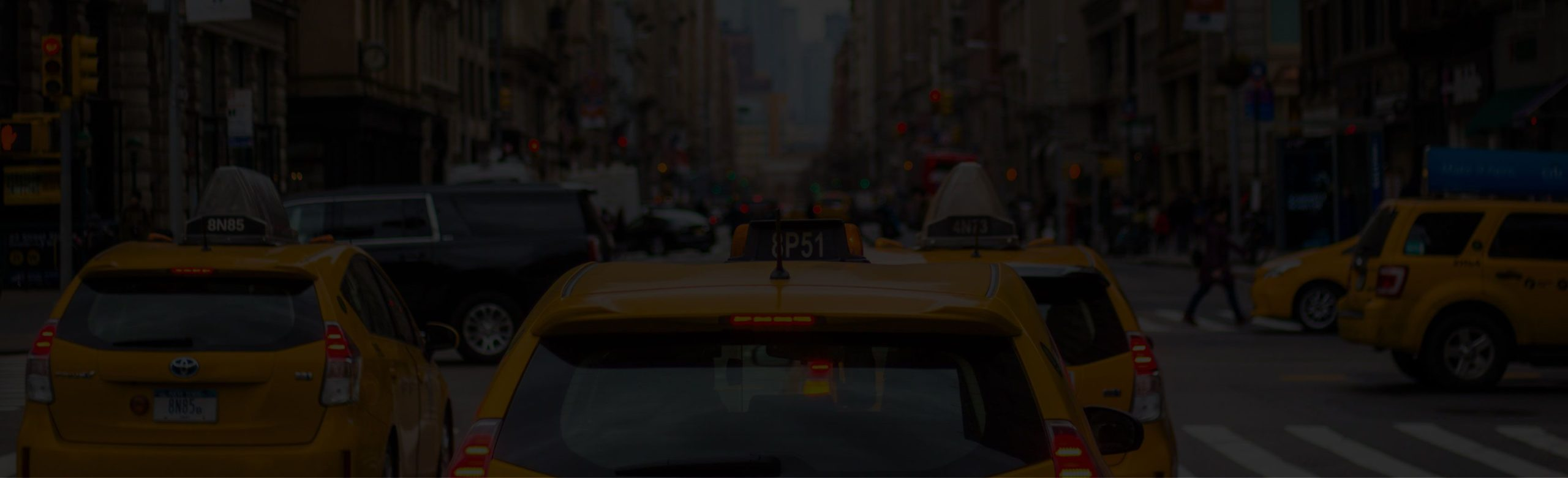 avada-taxi-testimonials-background